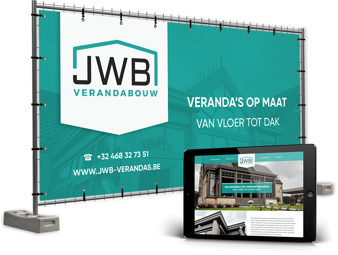 Slider Our Latest Work JWB