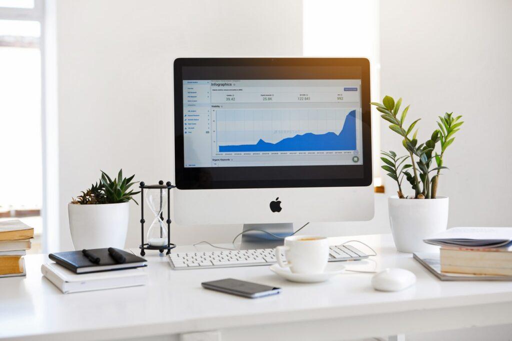 Hoe jij kunt zorgen voor een succesvolle online campagne