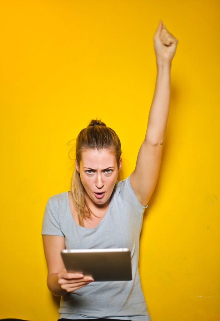 7 redenen om gebruik te maken van de kracht van recensies